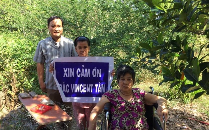 famille-nhon-phan_04