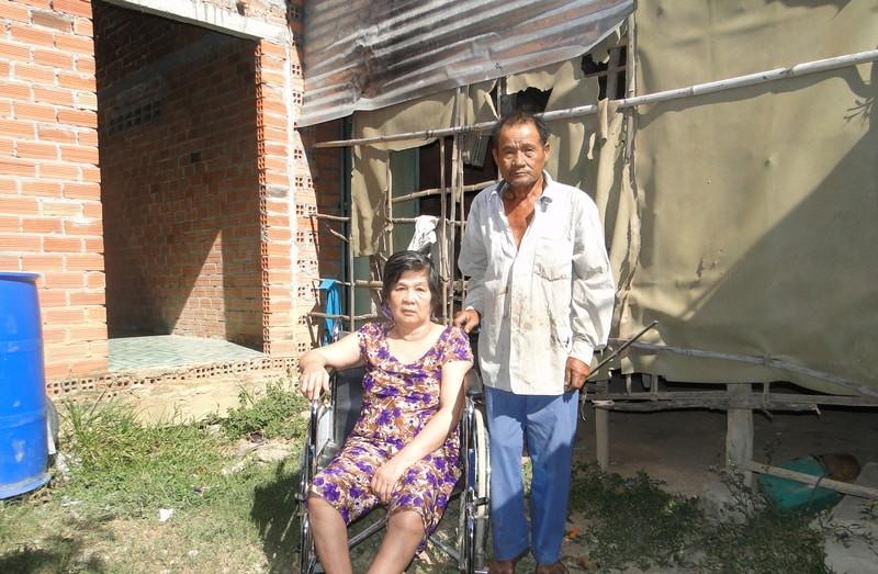 famille-nhon-phan_08