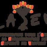 logo-LASEV-baseline.png