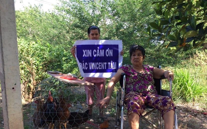 famille-nhon-phan_06