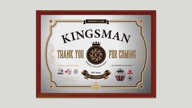 KING-04.jpg