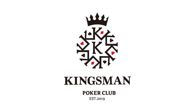 KING-01.jpg