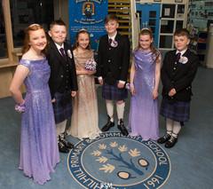 Magic Methilhill Gala Day