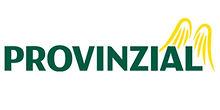 provinzial-rheinland-versicherung-ag-die