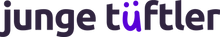 jt-logo-b.png