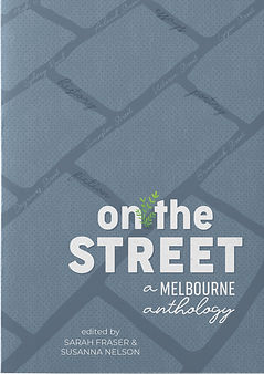 On the Street Book Mock-Up Front Flat.jp