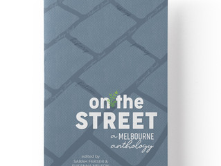 On the Street out now!
