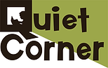 quiet corner publishing