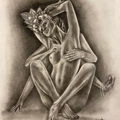 'Lilith 3'