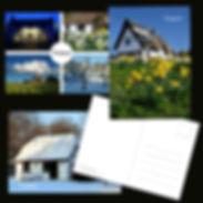 Postcard montage 200 black.jpg