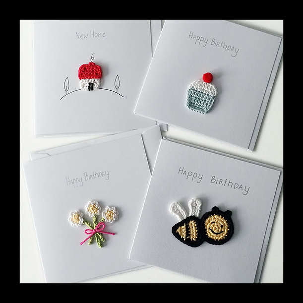 crochet card collection on black 2.jpg