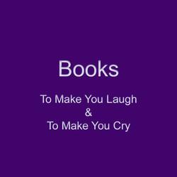 wix fp books square