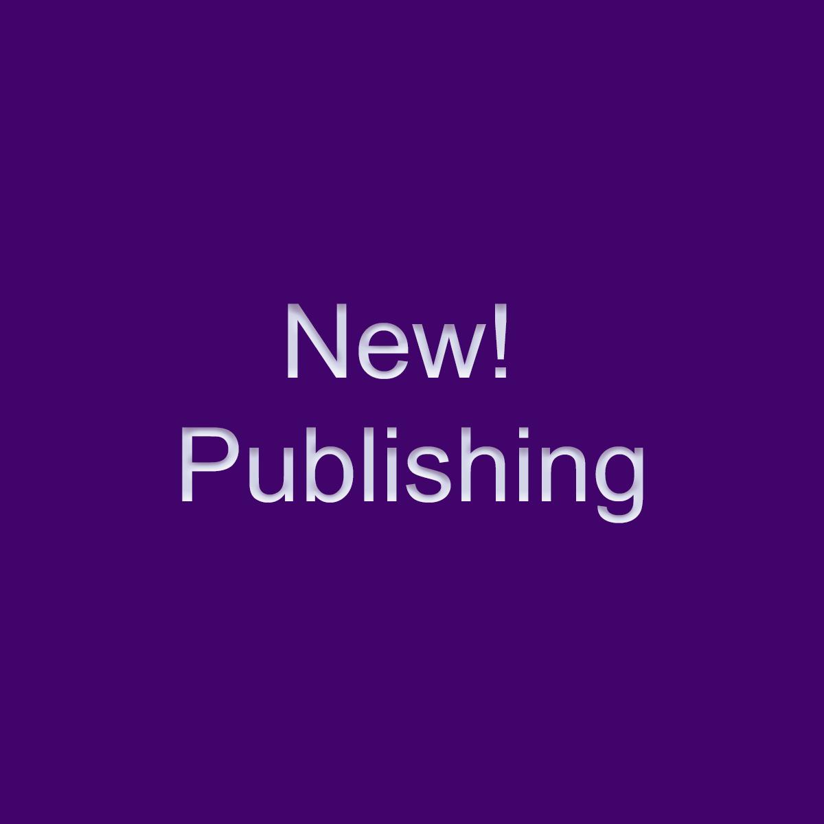 wix fp publishing square