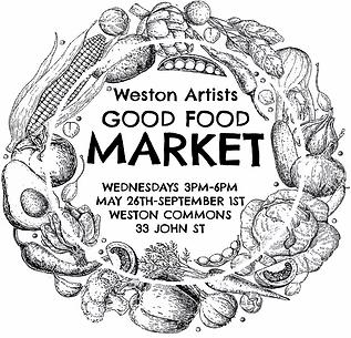Weston Artists Good Food Logo-1.webp