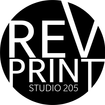 Why Book Revprint Studio 205?
