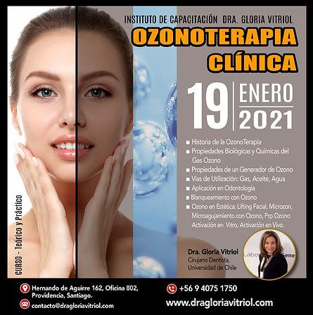 CURSOS OZONOTERAPIA.jpg