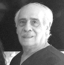 Fortunato  Andrade..jpg