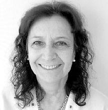 Dra. Patrizia Repossi Fasola.jpg