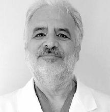 Dr. Gonzalo Grez Zanelli.jpg