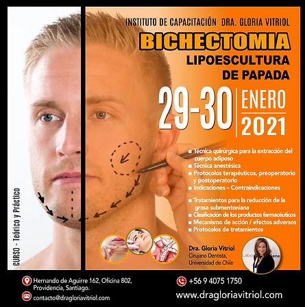 CURSOS bichectomia.jpg