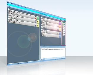 TWR_screenshot1.png