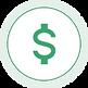 icone-financeiro.png