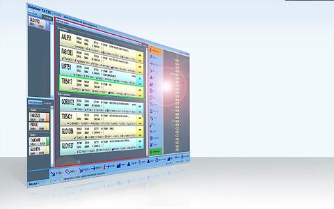 APP_screenshot2.png