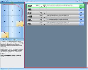 HCP_screenshot1.png