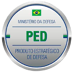 PED.PNG