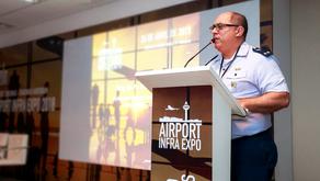 Brazil may assume the ICAO General Secretariat