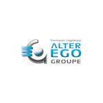 ALTER-EGO-Paloma Events-Géraldine Auret