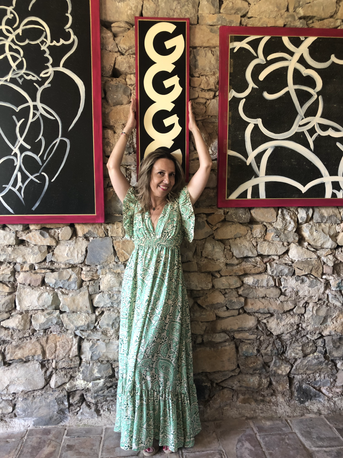 Géraldine Auret_Mortiès