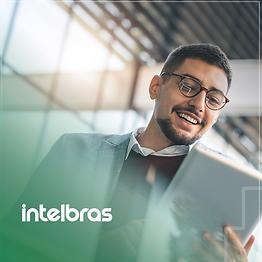 Curso Intelbras site wix 14102020.001.pn