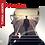 Thumbnail: Especialista em Clientes pela Venda+Valor
