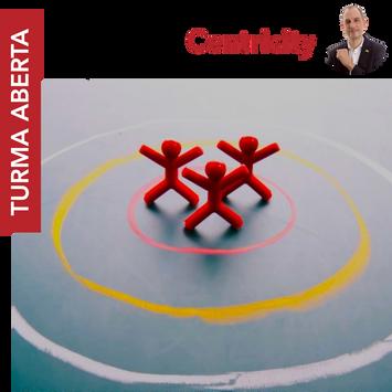 Customer Centricity - Turma Aberta.png