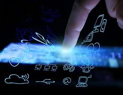 Capa Digital Transformation.png