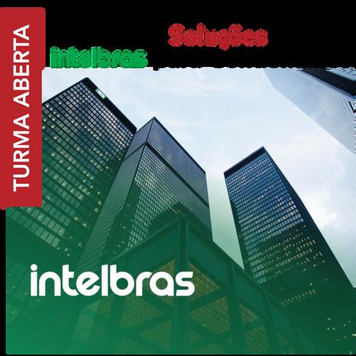 Capa Intelbras.png
