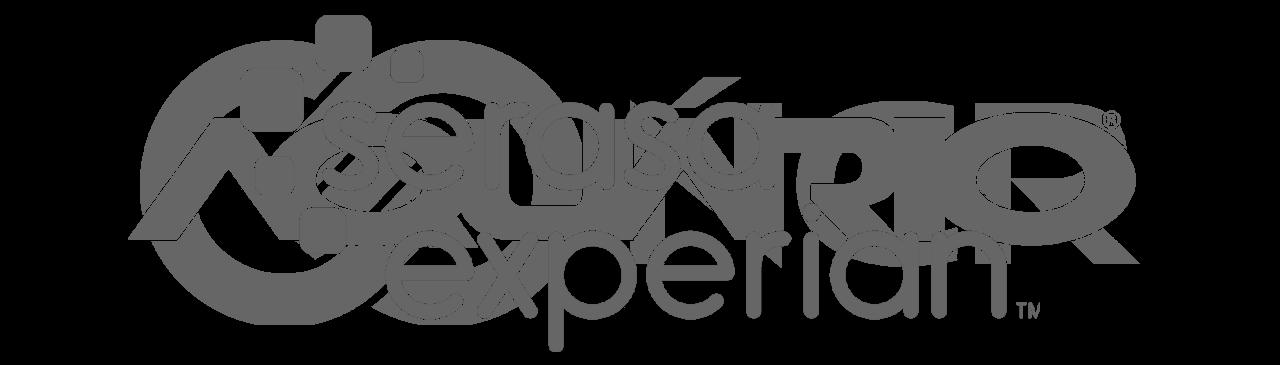 SERASA EXPERIAN.png