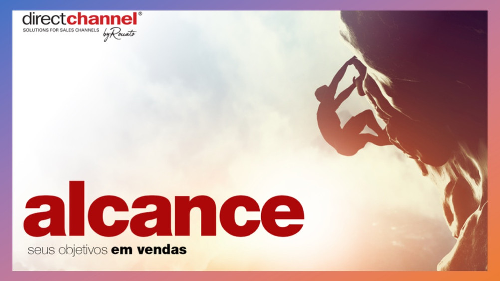 Alcance - Direct Channel