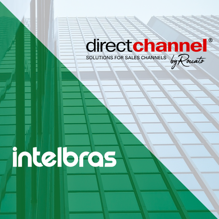 Banner Intelbras Site.png.002.png