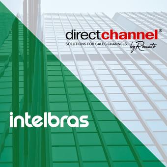 Banner Intelbras Site