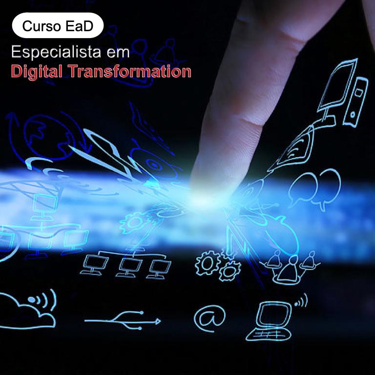 Capa Digital transformation com nome.001