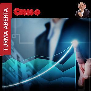 CAPA CURSO - TURMA ABERTA - 2021 02.png