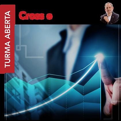 Especialista em Cross e Up-selling pela Venda+Valor