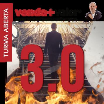 Venda +Valor 3.0 - Turma Aberta.png