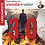 Thumbnail: Especialista em Venda+Valor 3.0