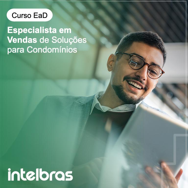 Banner Curso Intelbras com verde Edited.