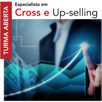 Capa Cross e Upselling.png