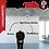 Thumbnail: Especialista em Redesign de Portfólio pela Venda+Valor