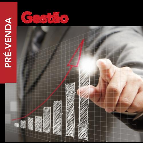 Capa Gestao Comercial - PRE.png